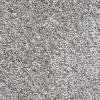 Ковролин Amarena-128 серый жемчуг