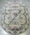 Витебские ковер 2535a2 oval